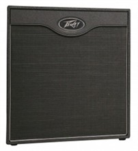 Peavey 150 Watts and above  peavey provb 410