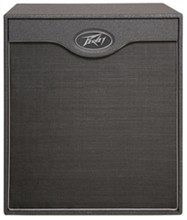 Peavey 150 Watts and above  peavey provb 115