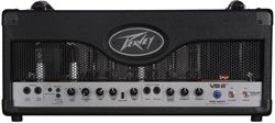 Peavey 150 Watts and above  peavey tourvb 2
