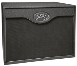 Peavey 150 Watts and above  peavey provb 210