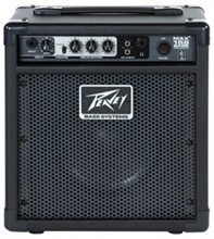 Peavey Amplifiers By Watts  peavey max 158