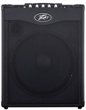 Peavey 150 Watts and above  peavey max 2115