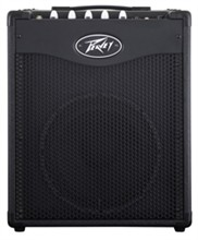 Peavey 150 Watts and above  peavey max 2112