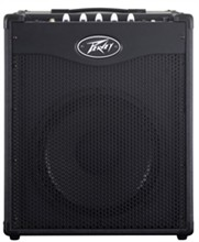 Peavey Amplifiers By Watts  peavey max 2110