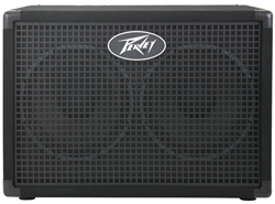 Peavey 150 Watts and above  peavey headliner 210