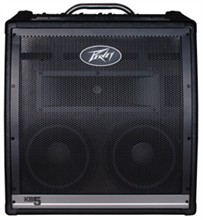 Peavey 150 Watts and above  peavey kb 5