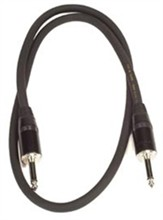 Peavey Cables  peavey cable 380470