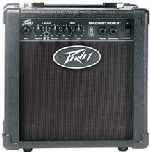 Peavey 50 Watts and below  peavey backstage