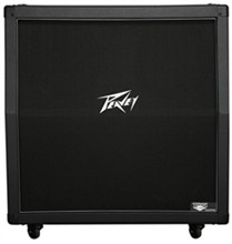 Peavey 50 Watts and below  peavey 430 aslant